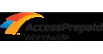 Access Prepaid