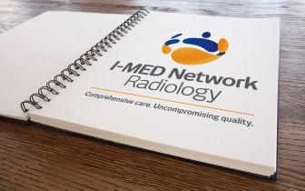 I-MED Network