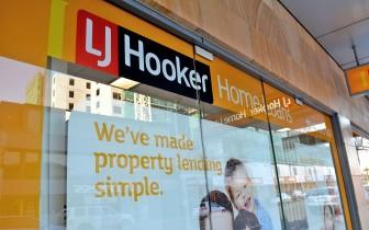 LJHooker Home Loans